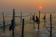 Podróże i fotografia – blog MY w podróży…