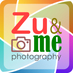 Zu&me photography (facebook page)